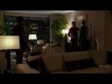 Остаться в живых (Lost). 4 сезон. 8 серия. Озвучка LostFilm
