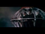 Туманность Андромеды \ 1967 \ ЛЮБИМЫЕ ФИЛЬМЫ ДЕТСТВА-КОСМИЧЕСКАЯ ФАНТАСТИКА