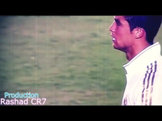 Cristiano Ronaldo - PreSeason 2011-2012 - Goals & Skills HD By Rashad CR7
