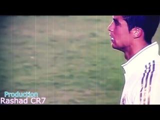 Cristiano Ronaldo - PreSeason 2011-2012 - Goals & Skills HD By Rashad CR7