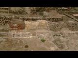 культура - как создавались империи - ацтеки