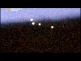 НЛО над Европой: неизвестные истории / UFO Europe. Untold Stories (2012)